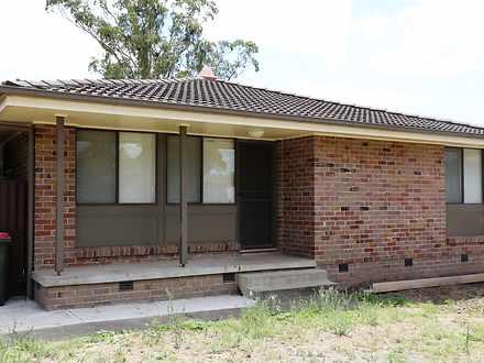 106 Nellie Stewart Drive, Doonside 2767, NSW House Photo