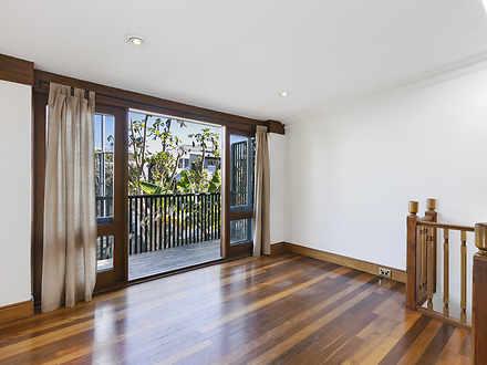 125 Mullens Street, Balmain 2041, NSW House Photo