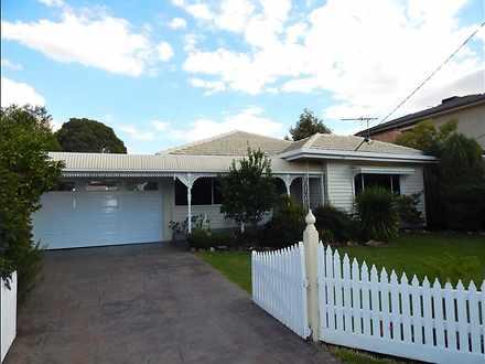 5 Truscott Street, Glenroy 3046, VIC House Photo