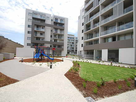 H309/9-11 Wollongong Road, Arncliffe 2205, NSW Apartment Photo