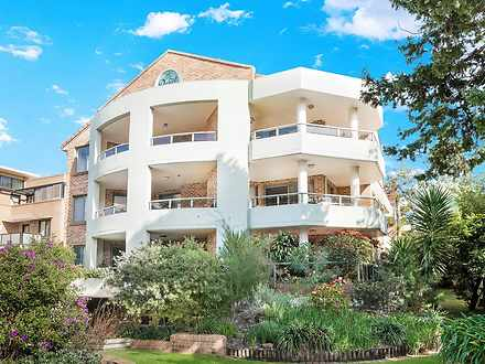 4/145 Willarong Road, Caringbah 2229, NSW Apartment Photo