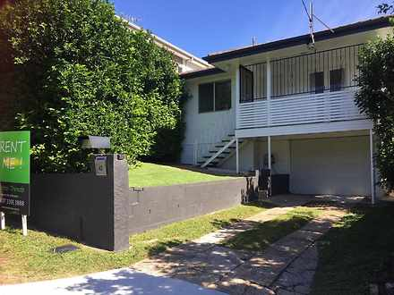43 Frederick Street, Annerley 4103, QLD House Photo