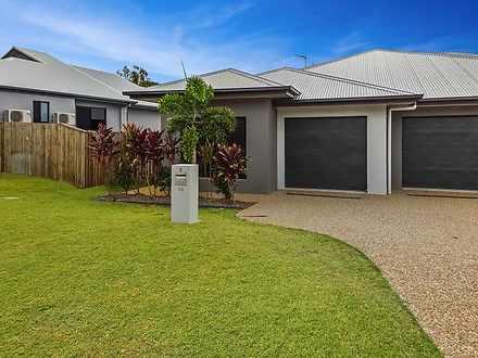 2/10 Arana Close, Douglas 4814, QLD Duplex_semi Photo