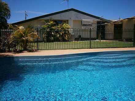98 Transmission Street, Mount Isa 4825, QLD House Photo