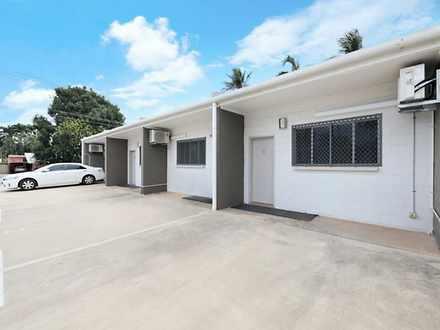 2/140 Dickward Drive, Coconut Grove 0810, NT Unit Photo