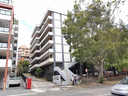 19/23 Campbell Street, Parramatta 2150, NSW Unit Photo