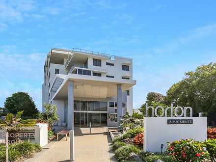 LN:8163/1 Mungar Street, Maroochydore 4558, QLD Apartment Photo