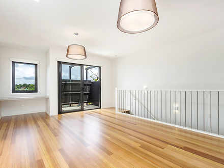 3/146 Thames Street, Box Hill North 3129, VIC Townhouse Photo