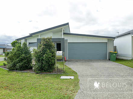 10 Bellthorpe Street, South Ripley 4306, QLD House Photo