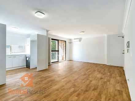 4/56 Maryvale Street, Toowong 4066, QLD Apartment Photo