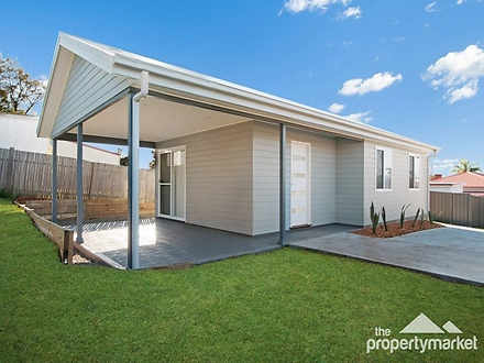 38A Margaret Street, Wyong 2259, NSW House Photo
