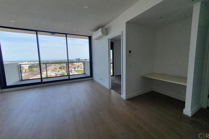 902/150 Wright Street, Adelaide 5000, SA Apartment Photo