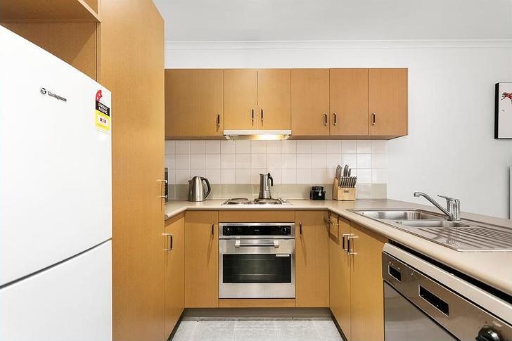 7/5 Dickens Street, Elwood 3184, VIC Apartment Photo