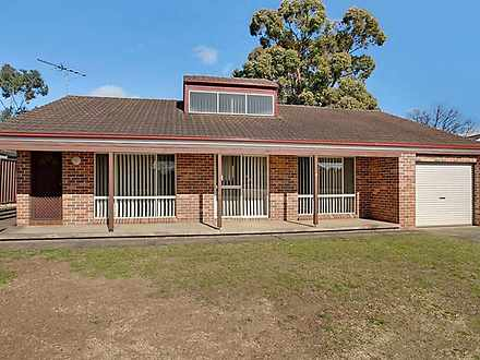 6/11 Woolpack Street, Elderslie 2570, NSW House Photo