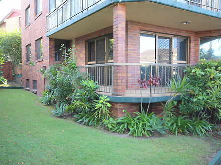 1/79 Queen Street, Southport 4215, QLD Apartment Photo