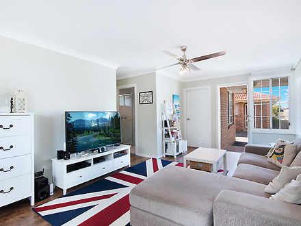 3/68 Kings Road, New Lambton 2305, NSW Villa Photo