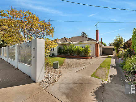 65 Phillipson Street, Wangaratta 3677, VIC House Photo