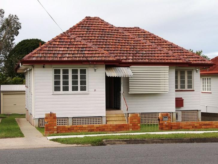 39 Newman Road, Wavell Heights 4012, QLD House Photo