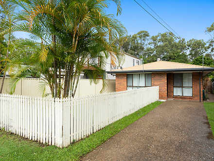 19 Hugh Street, Thorneside 4158, QLD House Photo