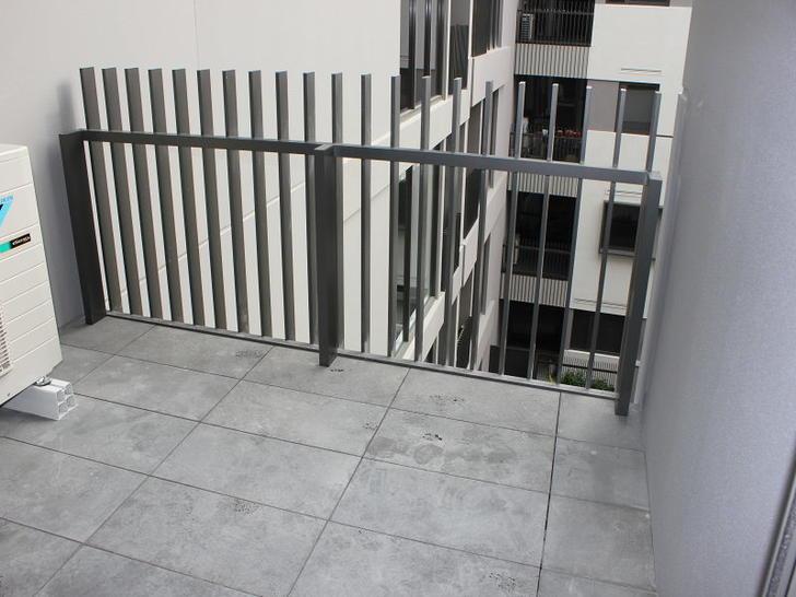 312/67 Galada Avenue, Parkville 3052, VIC Apartment Photo