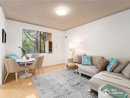 9/4 Pearson Street, Gladesville 2111, NSW Apartment Photo