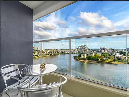 120/82 Boundary Street, Brisbane City 4000, QLD Apartment Photo