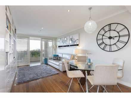 1002/132 Alice Street, Brisbane City 4000, QLD Apartment Photo