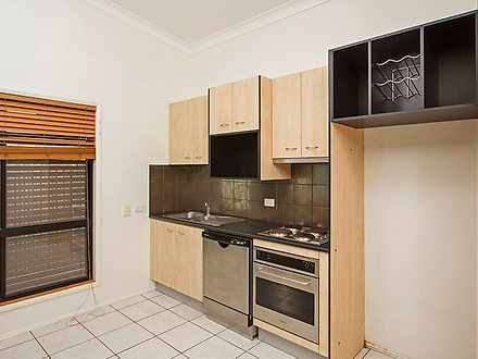 1/36 Mccord Street, Gordon Park 4031, QLD Unit Photo