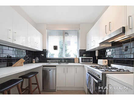 6/34 Cromwell Road, South Yarra 3141, VIC Apartment Photo