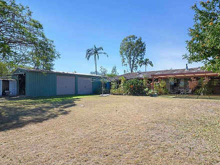 19 Shirley Street, Redbank Plains 4301, QLD House Photo