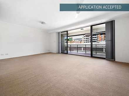 38/8-12 Wandella Road, Miranda 2228, NSW Apartment Photo