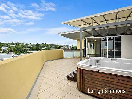 312/637-641 Pittwater Road, Dee Why 2099, NSW Unit Photo