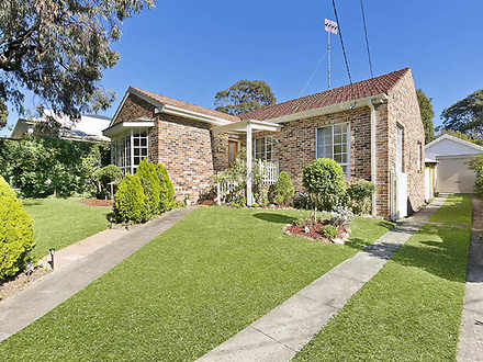 68 Lascelles Road, Narraweena 2099, NSW House Photo