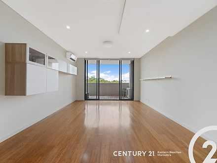 265/26 Jasmine Street, Botany 2019, NSW Apartment Photo