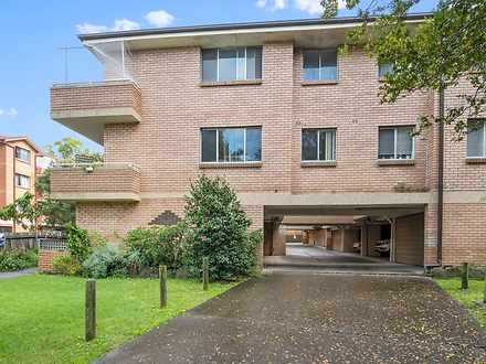 Guildford 2161, NSW Apartment Photo