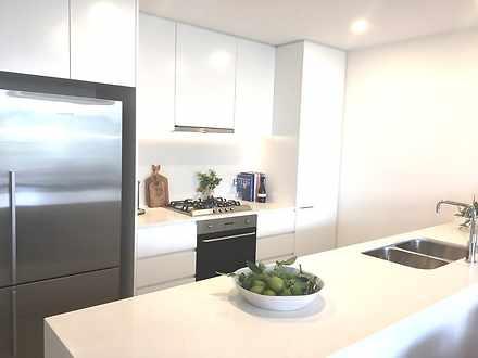 2204/53 Wilson Street, Botany 2019, NSW Apartment Photo