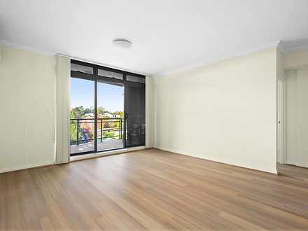 51/24-28 College Crescent, Hornsby 2077, NSW Apartment Photo