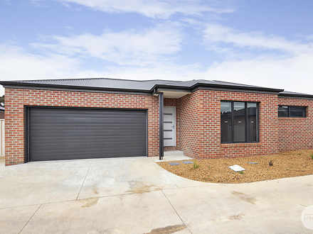 4/916 Geelong Road, Canadian 3350, VIC House Photo