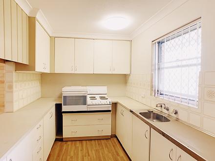 8/2 Tribe Street, Tamworth 2340, NSW House Photo