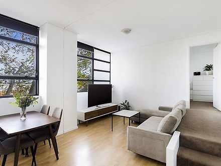 C100/240 Wyndham Street, Alexandria 2015, NSW Apartment Photo