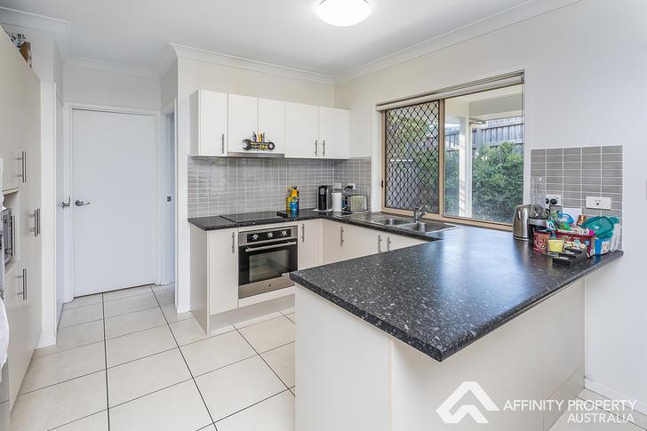 3/38-48 Brays Road, Murrumba Downs 4503, QLD Townhouse Photo