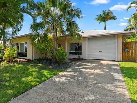 13 Maurice Street, Kewarra Beach 4879, QLD House Photo