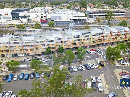 C16/19-21 Marco Avenue, Revesby 2212, NSW Unit Photo