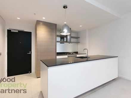 101B/609 Victoria Street, Abbotsford 3067, VIC Apartment Photo
