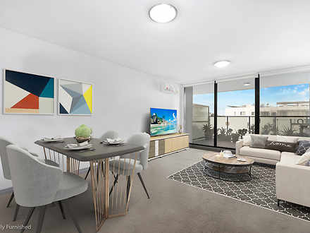 42/10 Bidjigal Road, Arncliffe 2205, NSW Apartment Photo