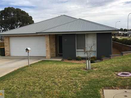 19 Glasson Drive, Orange 2800, NSW House Photo