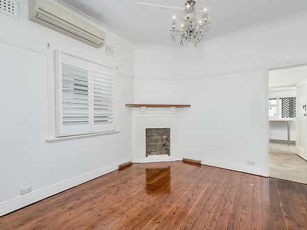 11 Bridge Street, Hamilton 2303, NSW House Photo