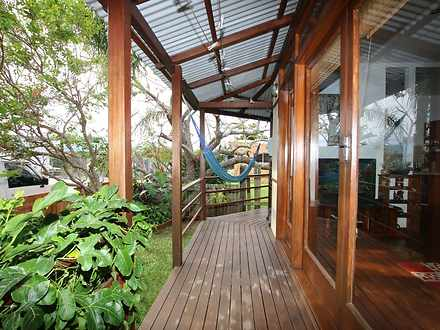 121B Crane Street, Ballina 2478, NSW House Photo