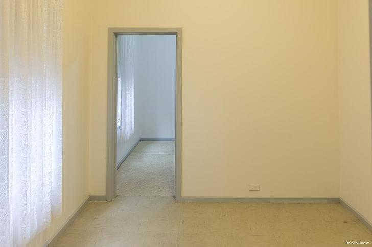 862A Sydney Road, Brunswick 3056, VIC Apartment Photo
