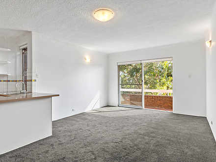 10/34 Sturdee Parade, Dee Why 2099, NSW Apartment Photo